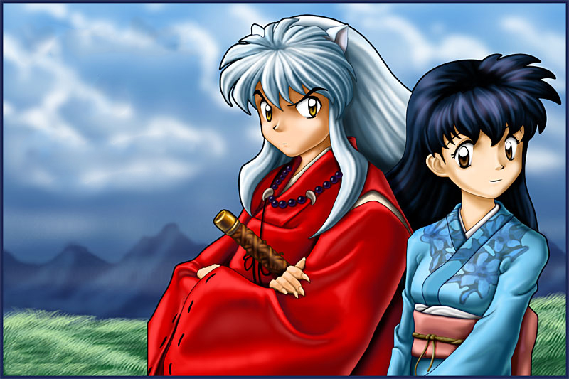 inuyasha-and-kagome-teen-picture