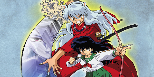5 Facts You Probably Didn T Know About Inuyasha Inuyasha Plus